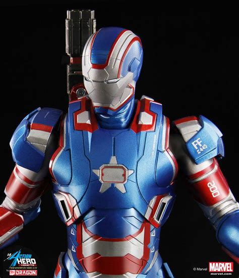 Ironman Patriot Tideway 17 best images about patriotic on white blue ecards and july 4th