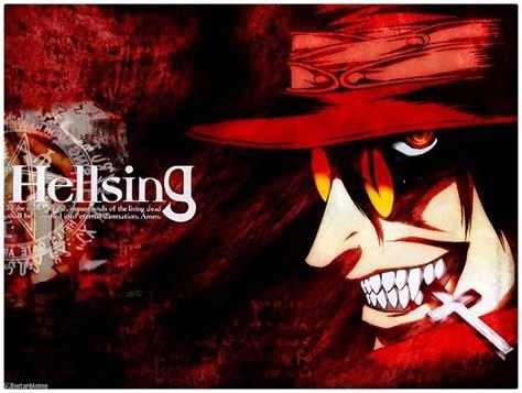 imagenes anime accion descargar las mejores imagenes de anime imagenes de anime