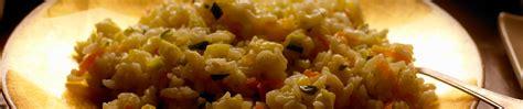 cucina ayurvedica ricette cucina ayurvedica