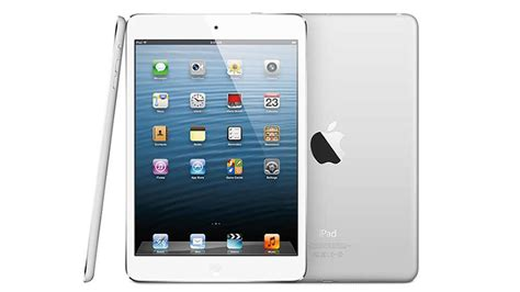Tablet Apple apple sales falling as fast as overall tablet market stock news stock market