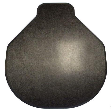 black desk chair mat costco office chair mat boy top grain leather executive