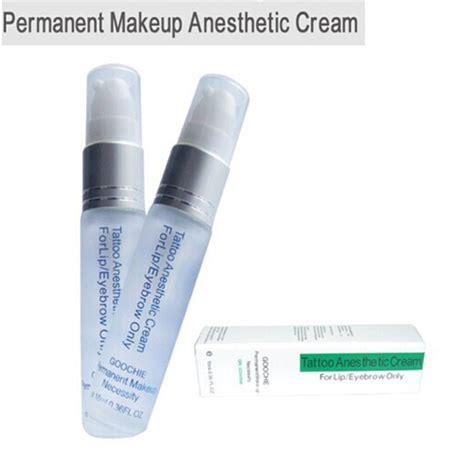 tattoo ink eyeliner permanent makeup pigment painless gel for eyeliner tattoo