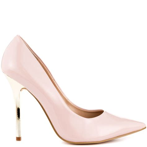 neodan 3 light pink ll guess 94 99 free shipping