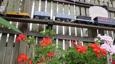 backyard ride on train backyard ride on train 187 all for the garden house beach