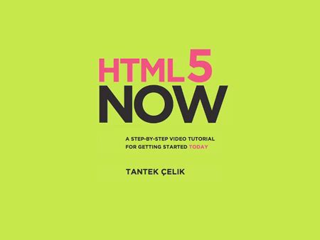 html tutorial online free html5 tutorial pdf free download image search results