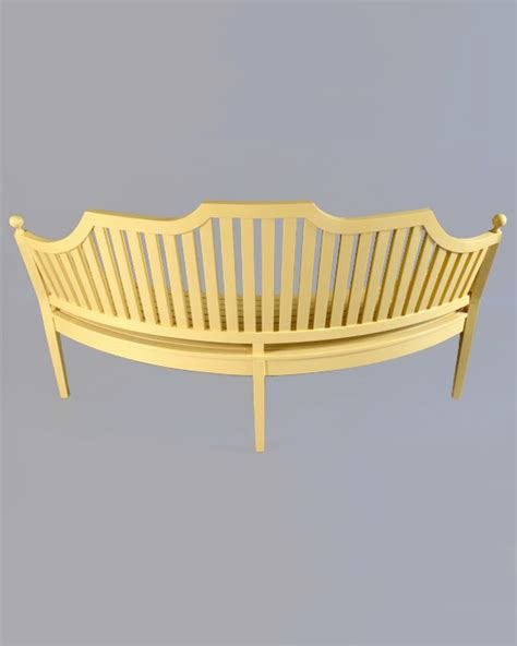 curved bench seating indoor curved bench indoor 28 images indoor bench seat with storage au curved bench