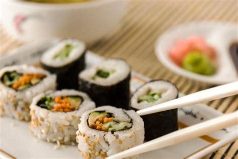Imagenes De Japon Comida   comida t 237 pica de jap 243 n vix