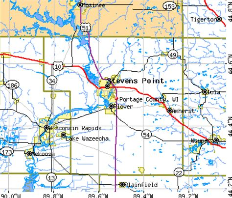 Portage County Search Portage County Wisconsin Detailed Profile Houses Real Estate Cost Of Living