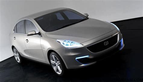 new car tata images