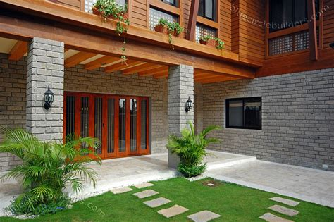 philippines native house designs and floor plans model home in the philippines modern house plans designs