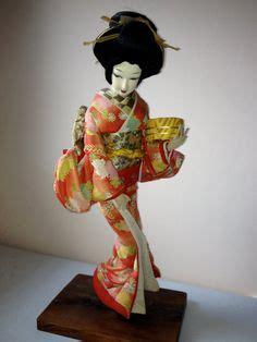 geisha bath house mu 241 ecas japonesas on pinterest
