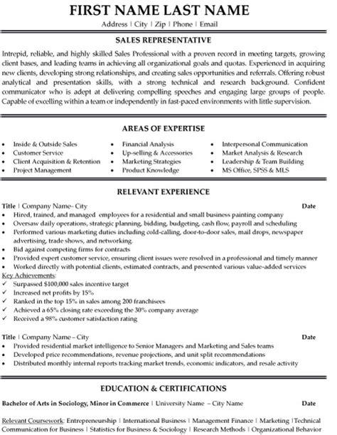 director of marketing resume samples visualcv resume