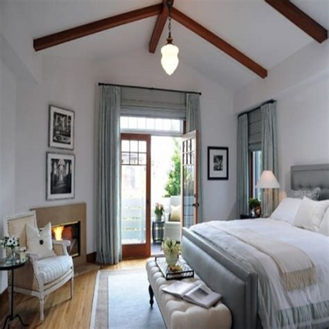 Mission Bedroom Decorating Ideas by Curtains Decorating Ideas Nate Berkus Tiny House Nate