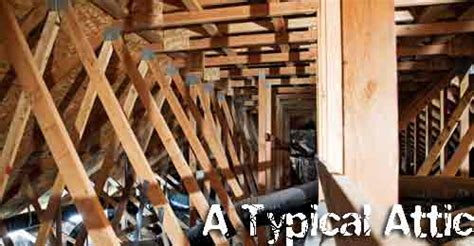 lomanco gable mounted attic fan attic fans