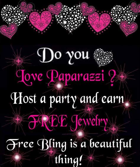 paparazzi accessories images pin paparazzi jewelry invitations gold on