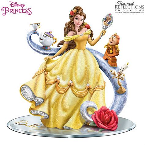 Last Pieces Princess 2367 best disney images on disney princess