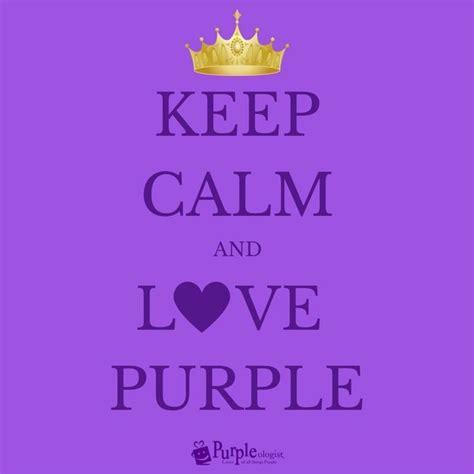 best 25 purple meaning ideas on pinterest purple color best 25 the color purple quotes ideas on pinterest the