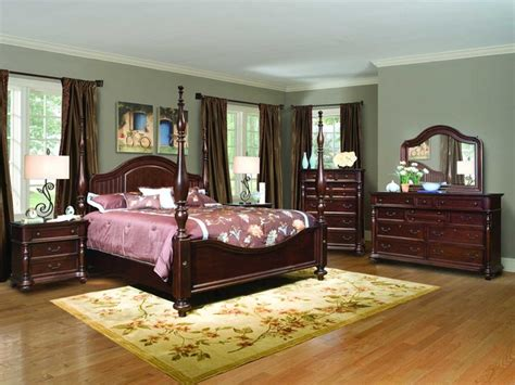 kathy ireland bedroom furniture collection kathy ireland home provence cottage bedroom collection