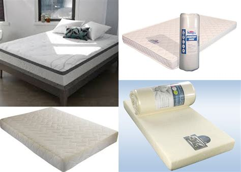 Vacuum Bag Mattress by China Mattress Manufacturer Selling Bedroom Furniture