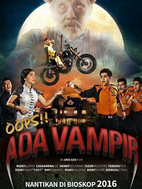 download film comedy indonesia 2016 download film oops ada vir 2016 web dl