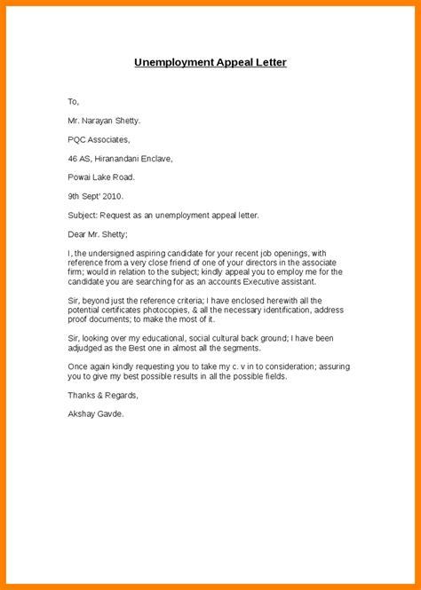 authorization letter undersigned 6 i undersigned sle letter science resume