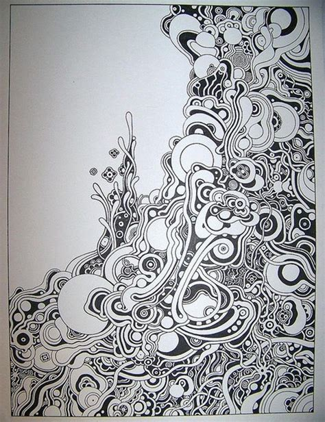 doodle themes 40 beautiful doodle ideas doodles search and