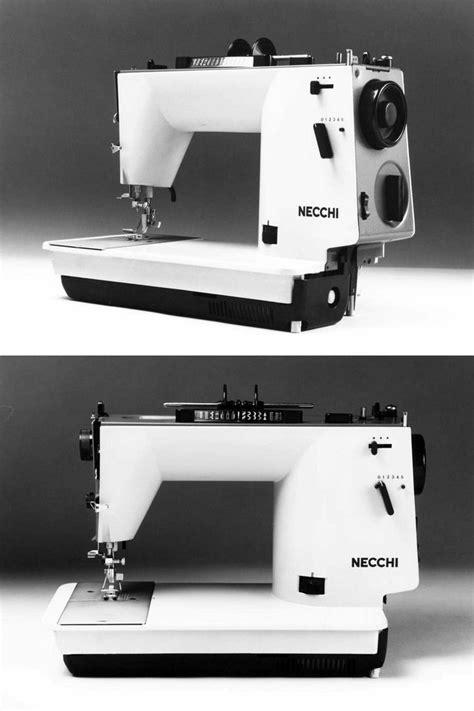 centro wind pavia top 25 ideas about necchi sewing machine dateline of