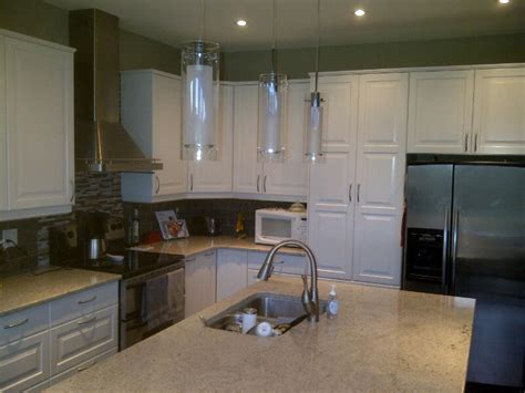 and lorraine s stittsville kitchen renovation fresh