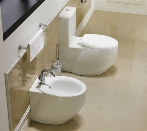 Bathroom With Bidet by Bidet Bathroom Bidet Modern Bidet Varazze