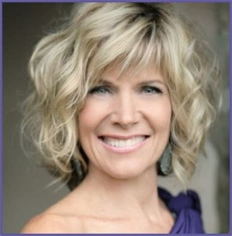 debby boone hairstyle 2013 debby boone hairstyle all archive fabulous film songs page 3