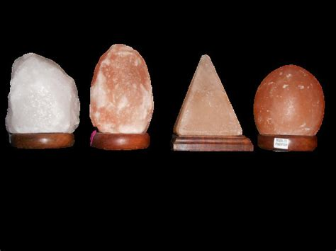 Color Changing Salt L by Usb Himalayan Salt L Color Changing By Saltminearium On