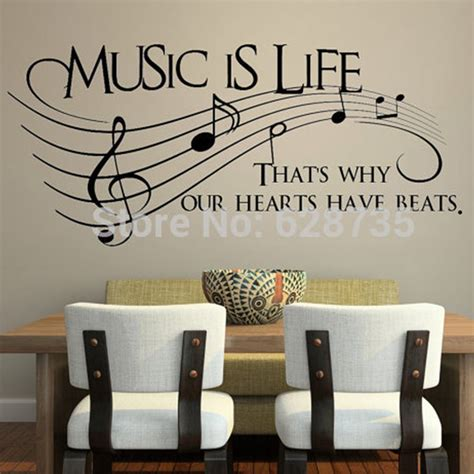 Home Wall Decor Online by Wall Art Designs Music Wall Art Online Buy Wholesale