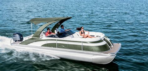 q motor boat polaris enters boating industry with boat holdings llc