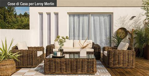 Idee Per Terrazzi by Living All Aperto Tante Idee Per Giardini E Terrazzi
