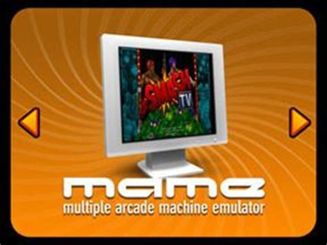 theme editor maximus maximus arcade frontend software limited time 4 99