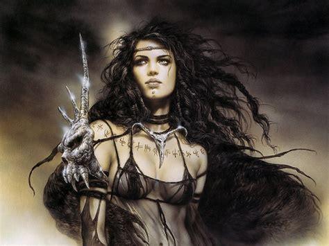 wallpaper girl warrior warrior girl fantasy wallpaper 23124525 fanpop