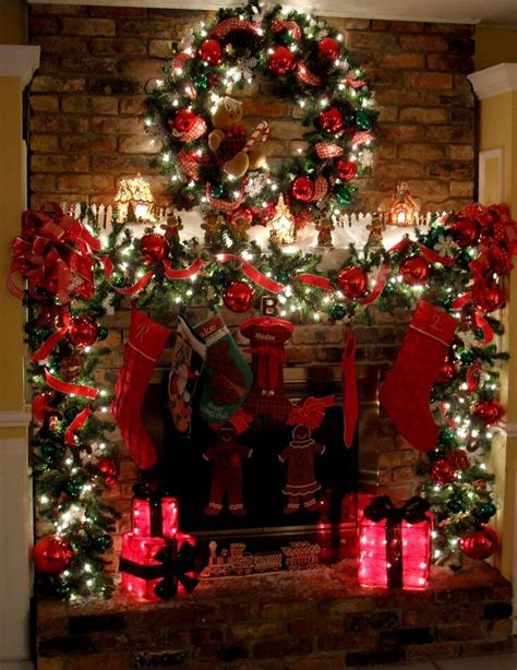 old fashioned twinkle christmas lights 40 best decor ideas and designs for 2019