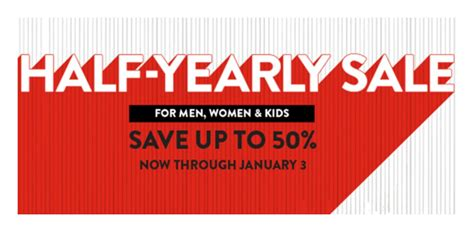 Sale Alert Nordstroms Half Yearly Sale by Nordstrom Half Yearly Sale Grace