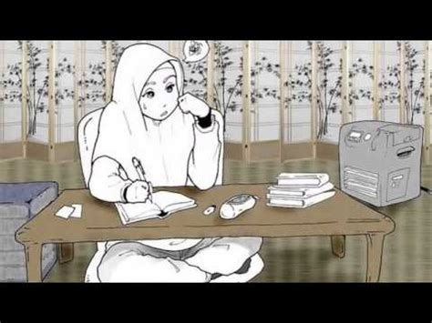 amazing islamic anime cartoons images youtube  youtube