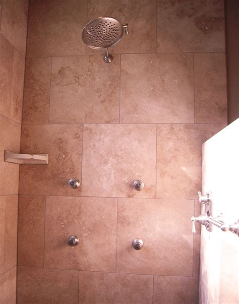 Bathroom Remodel Contractors Portland Oregon Bathroom Bathroom Remodel Portland Oregon On Bathroom