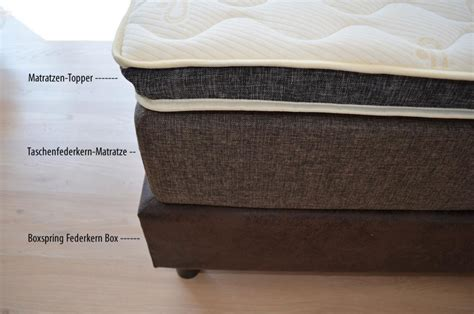 boxspring matratze 160x200 boxspring matratze 140x200 box bed 160x200 cm pu