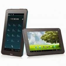 Baterai Tablet Advance harga smartphone dan tablet advan terbaru 2016
