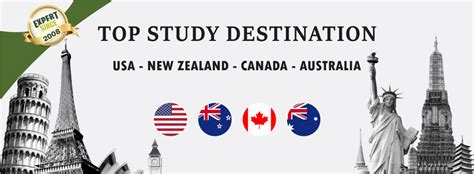 Mba Course Fees In Canada by Academic Proofreading Mba Courses 2017 10 04