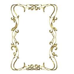 Beige Bedrooms Gold Frame By Theartist100 Deviantart Com On Deviantart