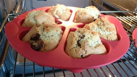 schneller kuchen für gäste kuchen backen ohne waage beliebte rezepte f 252 r kuchen und