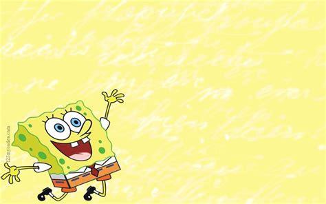 color cute spongebob  background pictures power