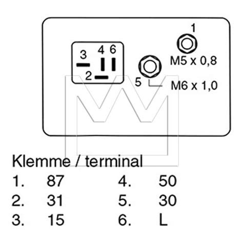 monark glow timer wiring diagram efcaviation