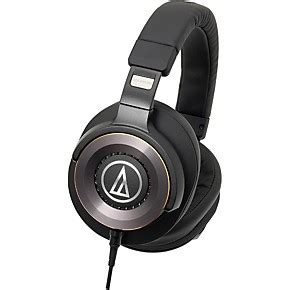 Sale Audio Technica Solid Bass In Ear Headphones Ath Cks550is Bl Ex B audio technica ath ws1100is solid bass ear headphones with in line mic musician s friend