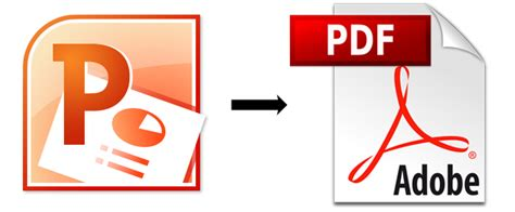 best file format video powerpoint top 3 free ways to convert ppt to pdf powerpoint e