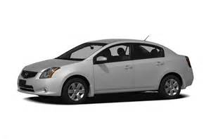 Nissan Sentra 2011 Price 2011 Nissan Sentra Price Photos Reviews Features